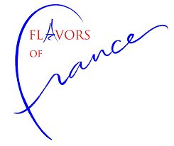 The image for CULTURES COOK: FLAVORS OF FRANCE WITH THE PENSACOLA OPERA