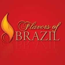 The image for CULTURES COOK: FLAVORS OF BRAZIL WITH THE PENSACOLA OPERA
