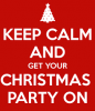 The image for PRIVATE EVENT: CHRISTMAS COOKING PARTY!!