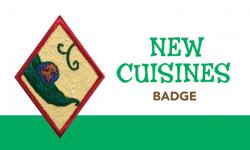 The image for PRIVATE SCOUT ORGANIZATION COOKING CLASS!
